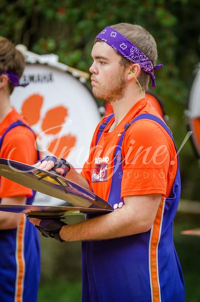 clemson-tiger-band-fsu-2015-328
