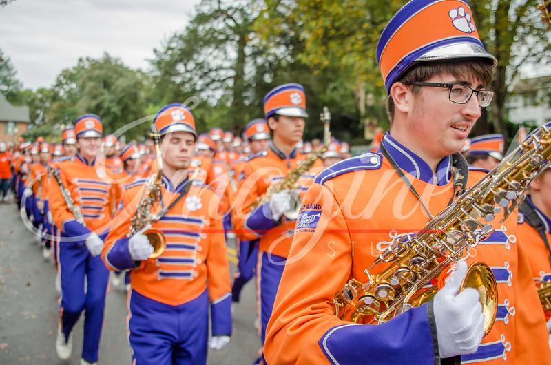 clemson-tiger-band-fsu-2015-551