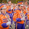 clemson-tiger-band-fsu-2015-578