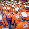 clemson-tiger-band-fsu-2015-546