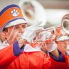 clemson-tiger-band-fsu-2015-481