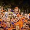 clemson-tiger-band-fsu-2015-1001