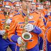 clemson-tiger-band-fsu-2015-569