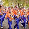 clemson-tiger-band-fsu-2015-565