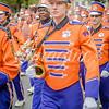 clemson-tiger-band-fsu-2015-536