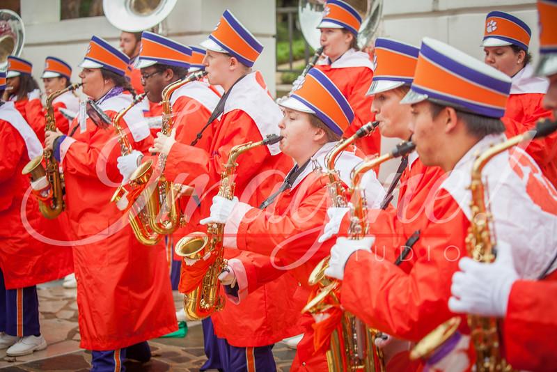 clemson-tiger-band-fsu-2015-381