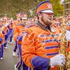 clemson-tiger-band-fsu-2015-577