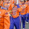 clemson-tiger-band-fsu-2015-538