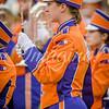 clemson-tiger-band-fsu-2015-765