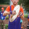 clemson-tiger-band-fsu-2015-322