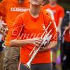 clemson-tiger-band-fsu-2015-184