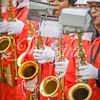 clemson-tiger-band-fsu-2015-441