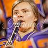 clemson-tiger-band-fsu-2015-1016