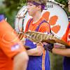 clemson-tiger-band-fsu-2015-327