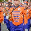 clemson-tiger-band-fsu-2015-535