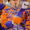 clemson-tiger-band-fsu-2015-971