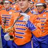 clemson-tiger-band-fsu-2015-539