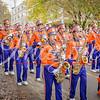 clemson-tiger-band-fsu-2015-563