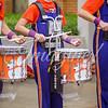 clemson-tiger-band-fsu-2015-316