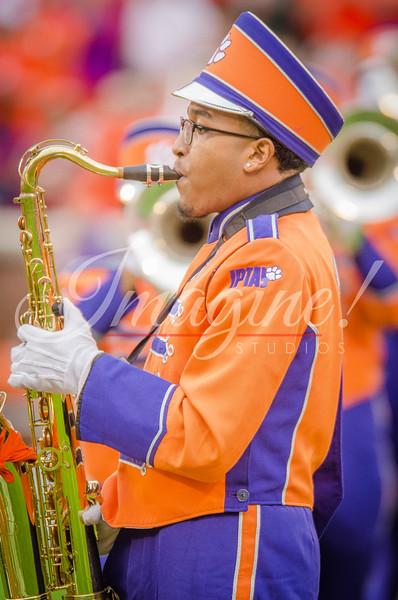 clemson-tiger-band-fsu-2015-726