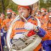 clemson-tiger-band-fsu-2015-532