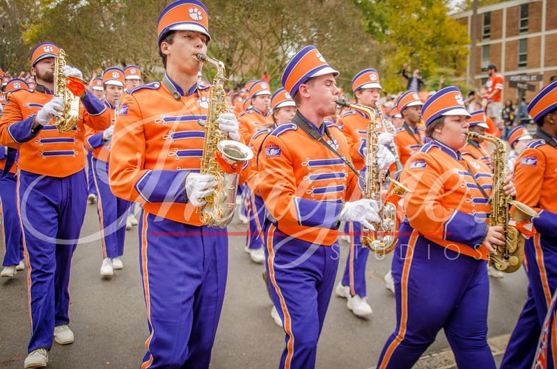 clemson-tiger-band-fsu-2015-574