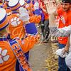 clemson-tiger-band-fsu-2015-588