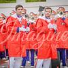 clemson-tiger-band-fsu-2015-415