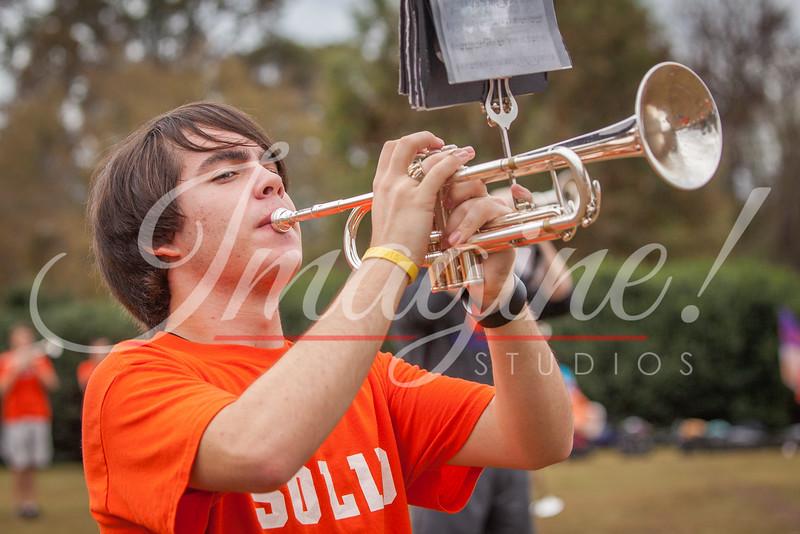clemson-tiger-band-fsu-2015-210