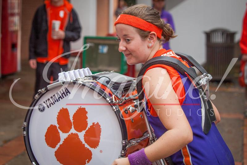 clemson-tiger-band-fsu-2015-370