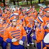 clemson-tiger-band-fsu-2015-524