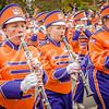 clemson-tiger-band-fsu-2015-579