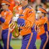 clemson-tiger-band-fsu-2015-705