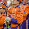 clemson-tiger-band-fsu-2015-766