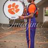 clemson-tiger-band-fsu-2015-366
