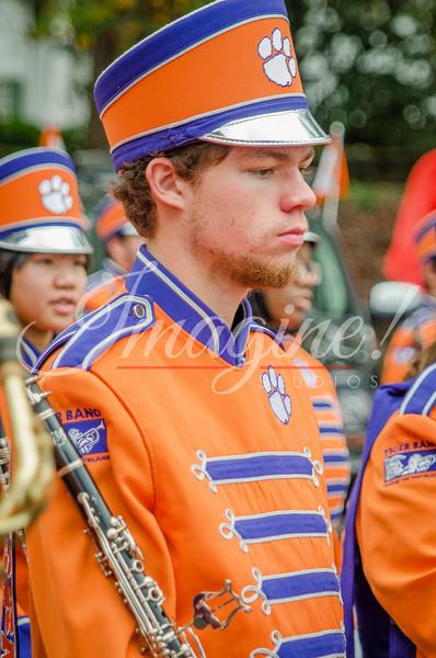 clemson-tiger-band-fsu-2015-556