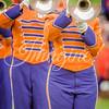 clemson-tiger-band-fsu-2015-704