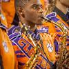 clemson-tiger-band-fsu-2015-1019