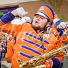 clemson-tiger-band-fsu-2015-644