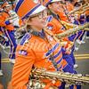 clemson-tiger-band-fsu-2015-605