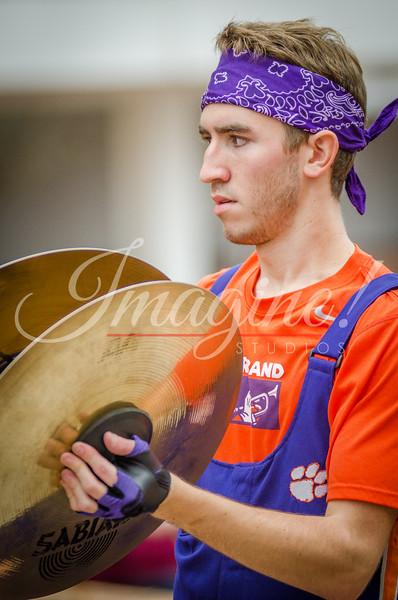 clemson-tiger-band-fsu-2015-331