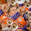 clemson-tiger-band-fsu-2015-843
