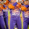 clemson-tiger-band-fsu-2015-948