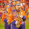 clemson-tiger-band-fsu-2015-866