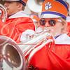 clemson-tiger-band-fsu-2015-404