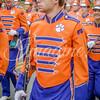 clemson-tiger-band-fsu-2015-542