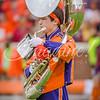 clemson-tiger-band-fsu-2015-777