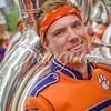 clemson-tiger-band-fsu-2015-619