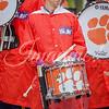 clemson-tiger-band-fsu-2015-406