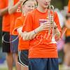 clemson-tiger-band-fsu-2015-271